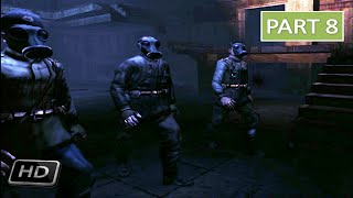 Battlestrike: Shadow of Stalingrad Part 8 (HEROES OF THE SOVIET UNION) HD