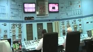 reaktor jadrowy   Maria
