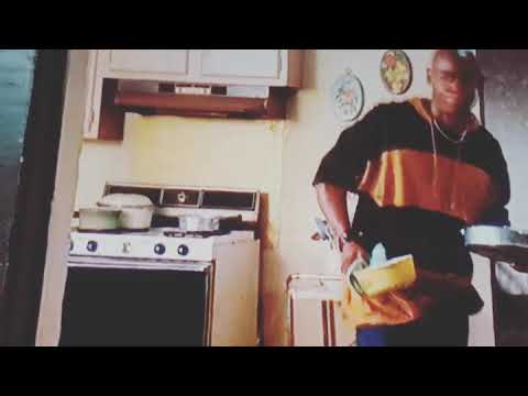 Movie  Bokeem Woodbine Jammin To Spice 1 in Jason's