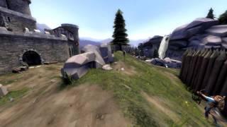 [TF2] Demo-jumping