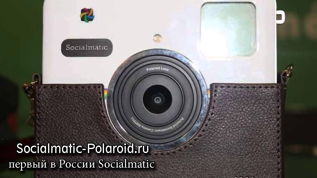 Скрытые мини камеры купить в Самаре - YouTube