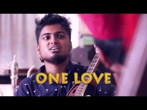 Gaan Friendz- Taal e Taal Mila | Tamim Mridha | Shouvik Ahmed | Warsy