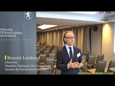 DDA et Assurance-vie Luxembourgeoise