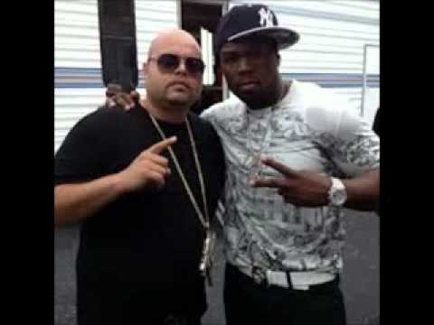 fat joe talks about squashing beef with 50 cent youtube