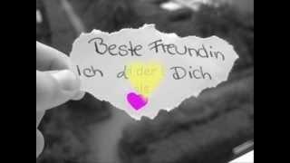 Repeat youtube video Freundschaftsprüche *-*