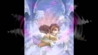tu hai aasmaan mein(mix of love and god).mp4