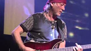 Deep Purple Hell To Pay To The Rising Sun In Tokyo 2014 Full HD