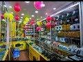 Karachi Camera Center Introduction | Best Dslr Shop In Pakistan