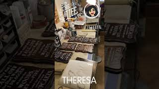 Autism Mom and Small Business Owner snapchat Diaries 9/20/18