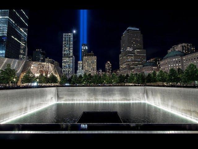 9/11 - 2001