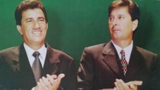 Documentário aborda trajetória política de Maguito Vilela