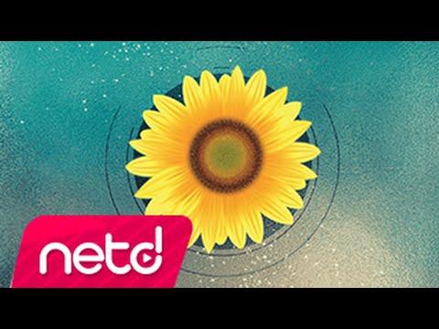 SERGIO T & DUBFAZE Feat. DIM GERRARD - Secret