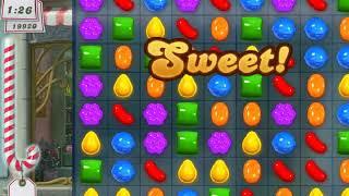 süresiz şeker patlatma, şeker oyna, şeker oyunu, şeker oyunu oyna,