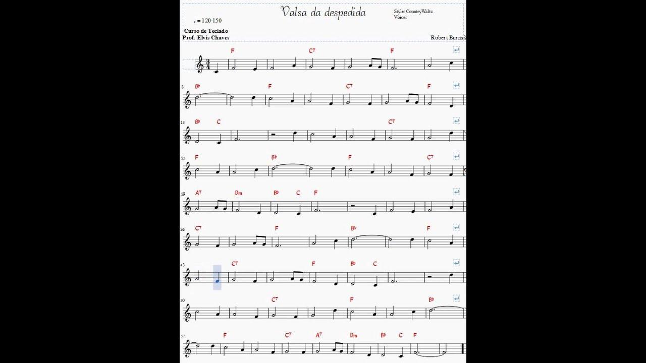 BAIXAR MUSICA VALSA CISNES LAGO DOS