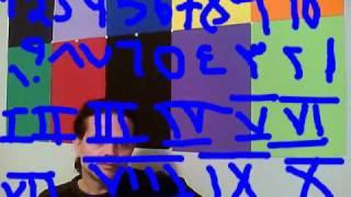 X=10 X=15 X=0 by Houmam mourad