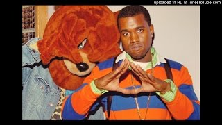 (SOLD) College dropout/ Soulful Kanye West/ Common/ The Game/ J Cole Type beat Prod. Just.Da.1