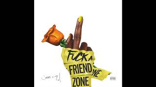 Dej Loaf & Jacquees - Want Your Sex (Fuck A Friend Zone)