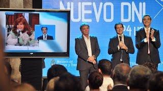20 de MAR. Videoconferencia con Munro, Córdoba y CABA.