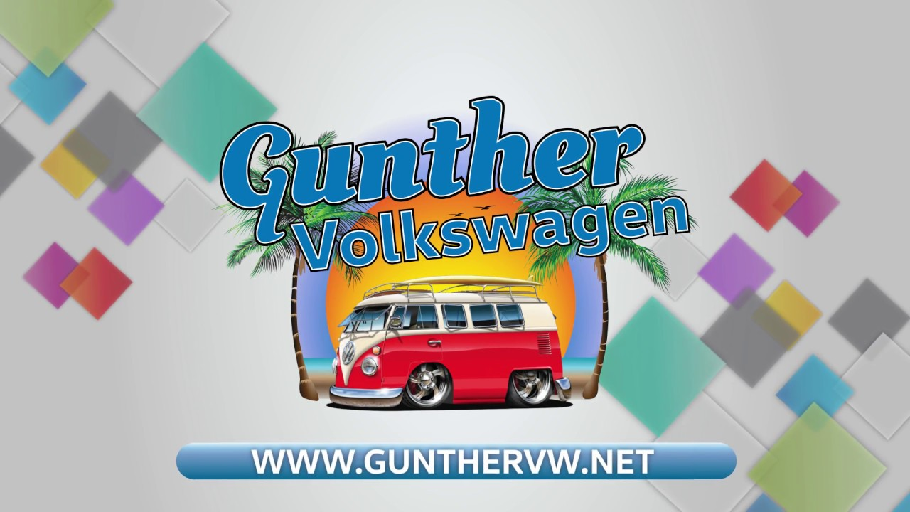 valid is approved for october through with ends see coconut only inc of credit volkswagen creek lease picture vw dealer details offer illustration complete and specials a gunther