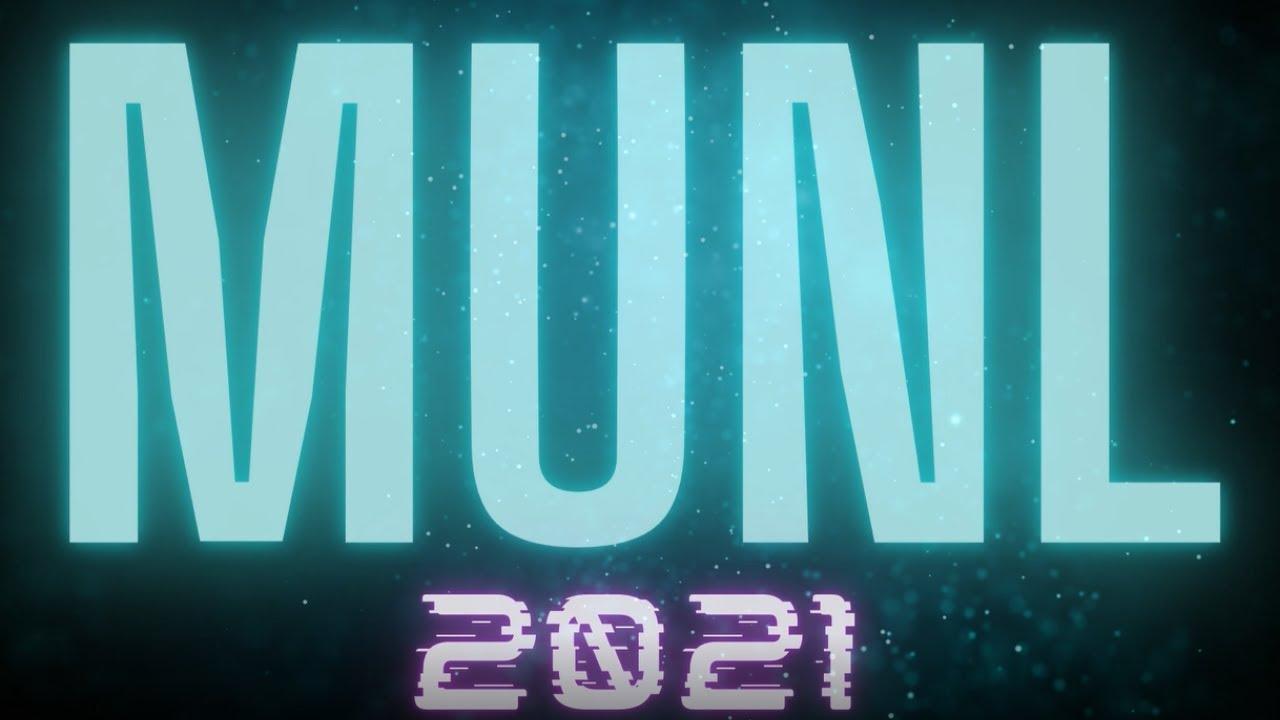 Aftermovie MUNL 2021 : un événement face au COVID