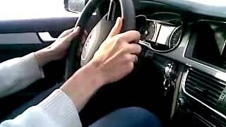 Вождение автомобиля (seminar.60.by)