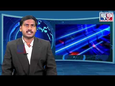 24/04/2018   S9TV Evening Prime News Update