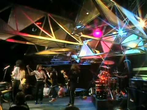 UFO - On Air At The BBC (1979-1982)