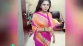 That girls troll tamilisai