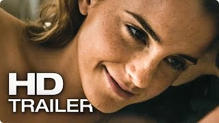 COLONIA DIGNIDAD Trailer German Deutsch (2015)