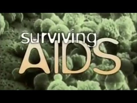 Documentary HIV/AIDS Channel - The Gift HIV Documentary - YouTube