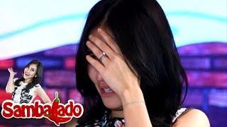 Video Kalo Ayu Ketemu Mantan, Begini Reaksinya - Sambalado Episode 6 download MP3, 3GP, MP4, WEBM, AVI, FLV September 2017