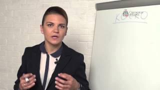 видео Страховой случай по Каско: что делать?
