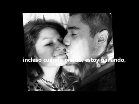 All of me - John Legend ♡(Subtitulado en español)