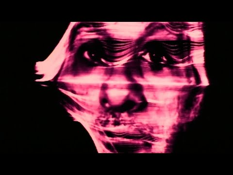 Lee Ranaldo & Raül Refree - Light Years Out (Official Video)