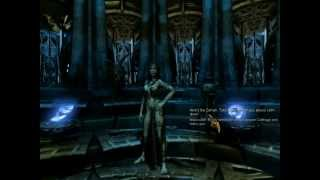 Salammbo: Battle for Carthage (part 9 game walkthrough)