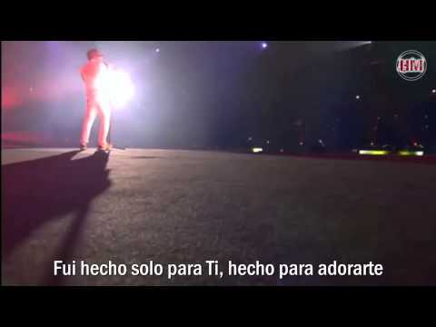 TobyMac - Made To Love (subtitulado español)