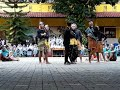 14OPE Generation SKADA - Comedy Anak TSM