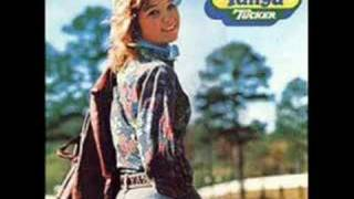 Tanya Tucker-Im Not Lisa