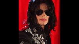 Ghost Investigation Michael Jackson