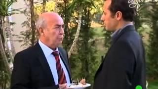 Симфония кохання. 45 серия. II сезон. Сериал