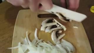 Мясо в соусе карри - Готовим Вкусно и Красиво