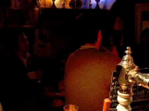 Boeuf au café des jours heureux a Bordeaux