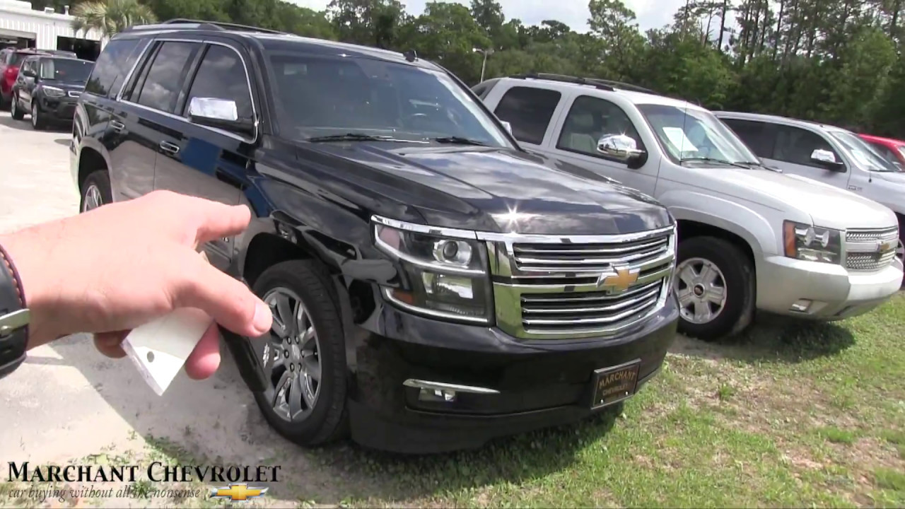 2015 chevrolet suburban lt for sale walkaround review at marchant chevy may 2017