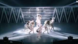 "Baixar GIRLS'GENERATION 少女時代 ""「GIRLS' GENERATION ~Girls & Peace~ Japan 2nd Tour」ダイジェストムービー"""
