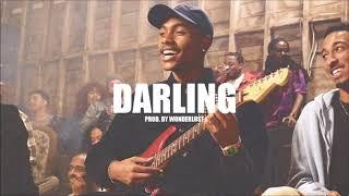 Serge Darling