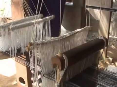 African Art Techniques