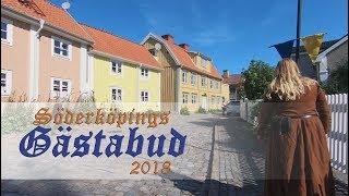 Söderköpings Gästabud 2018