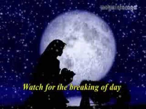 WHISPERING HOPE Jim Reeves - YouTube