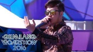 "Download lagu Five Minutes "" SKSJ "" - Gemilang Roadshow Garut (31/7)"