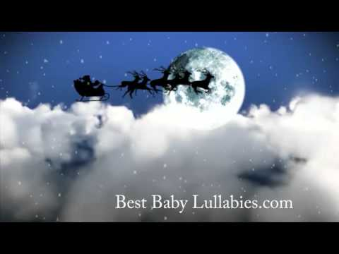 FREE DOWNLOAD Christmas Songs Baby Music Baby Lullaby Babies Lullabies To Go To Sleep